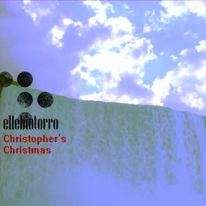 Ellebintorro Christopher's Christmas