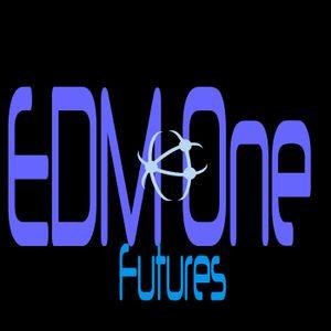 Edm One Futures Episode 12