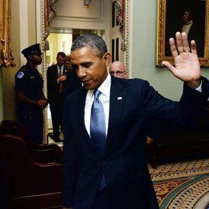 HermanSmeetsShow 14-01-2017 Bye Obama