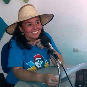 "Programa ""El Campesino"" Nº 4"