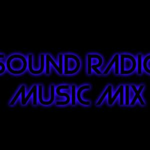 Sound Radio Music Mix 3.