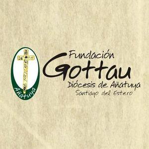ENTREVISTA - FUNDACIÓN GOTTAU