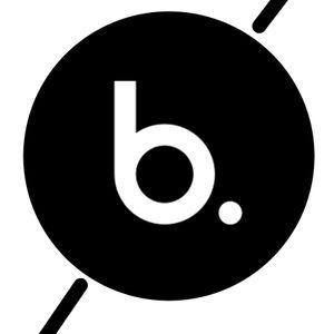 B.Meakin Promo Mix 2009