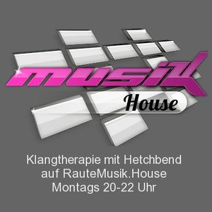 55 Hetchbend - Klangtherapie 20120702