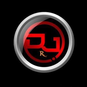 promo mix with tech-house song's! please follow me  [ facebook.com/rullz.tek]