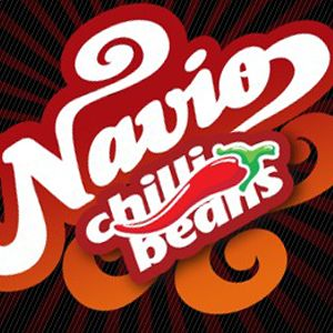 Tchiello k - Rádio - Cruzeiro Chilli Beans