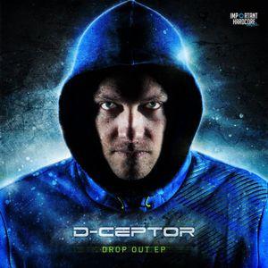DJ D-Ceptor vs. DJ Andarax Live-Mix 01-2013