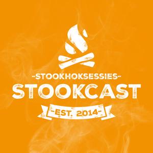 Stookcast #200 - Tim Petersson