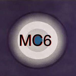 MC6  -  lazy blue september sunday