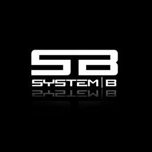 System B. pres. Loving Chords 01