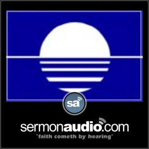 Commentary On Revelation #218, The Horns of the Altar Part 2, Dr. Steven Dilday