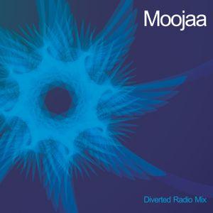 Divert Radio Mix [Moojaa]