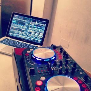 nacho sanchez DJ (volumen 6)