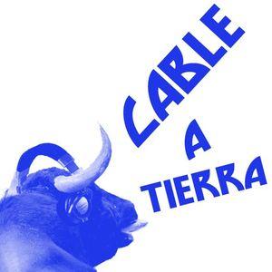 Cable a Tierra - Programa del 02/01/12