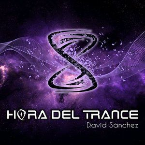 Hora Del Trance Capitulo 57
