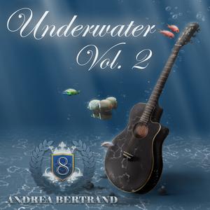 Underwater Vol. 2