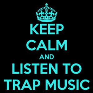 Let's Trap!