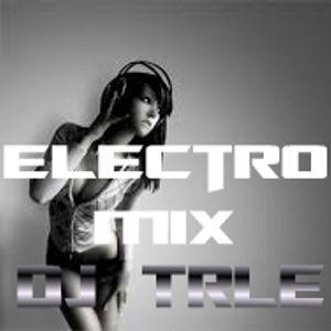 DJ Trle (Electro mix 2016) #14
