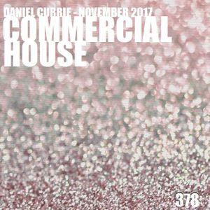 378) Daniel Currie (Nov'17) Commercial House