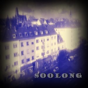 soolong versus Dan-l
