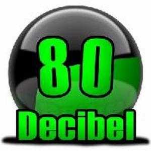 80decibel Puntata 7 del 16-7-14