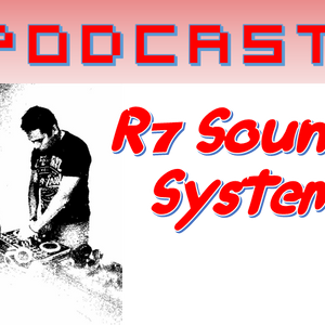 Music 4 7ife Mixed by R7 sOUND sYSTEM
