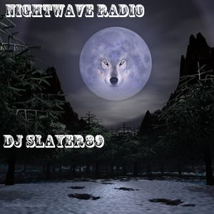DJslayer89 Lost Club Sept 5th 2012 Mix