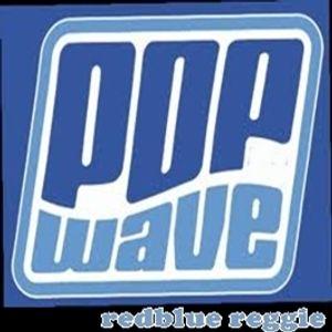 pop wave