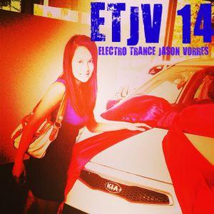 ETJV 14