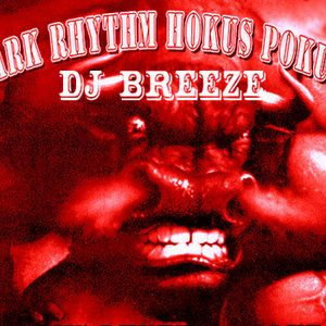 DJ Breeze Upbeat Blues Mix (edits)
