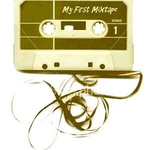 My 1st Tape