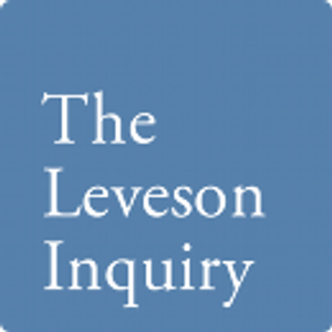 Everything You Need to Know About the Leveson Inquiry