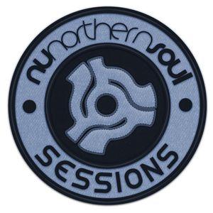 NuNorthern Soul Session 97