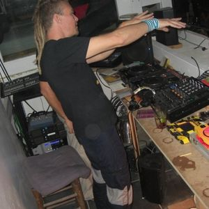 NOVU-MAT   Club Set