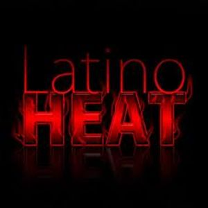 A Session Of Latino Heat