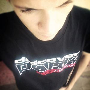 Darker Better
