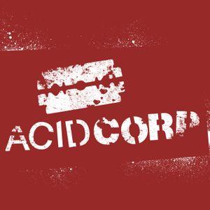 Acid Corp 3-6-2011 La Forsa ( Ignacid & Palo - 4 Platos)