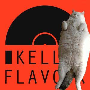 Die Katze Aus Duisburg Nr. 23 w/ Keller Flavour