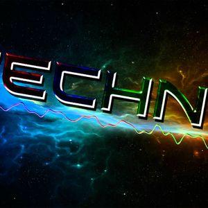 Techno 0008