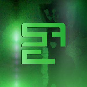 DJ SEAP - Live Tech Set - December 23rd 2013