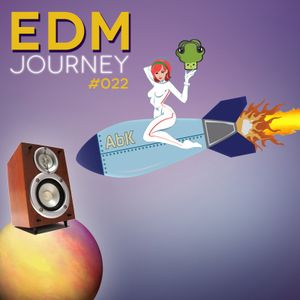 EDM Journey 022