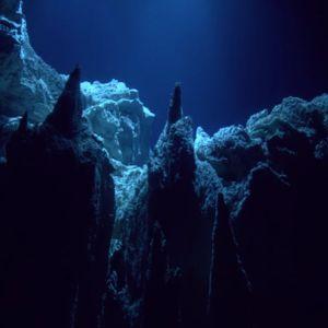 S1n - Challenger Deep