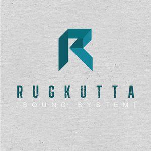 Rugkutta sound system UK @ Metro Club Beroun - 19. 2. 2016 - part II