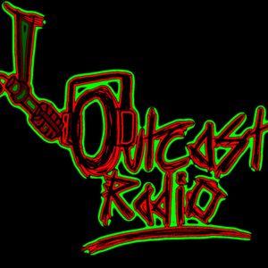 Outcast Radio - Top 10 Songs