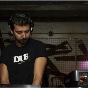 Madera Verde / Mi-Soul Radio / Thur 3pm - 5pm / 10-07-2014