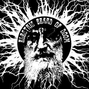 Electric Beard Of Doom: Episode 78