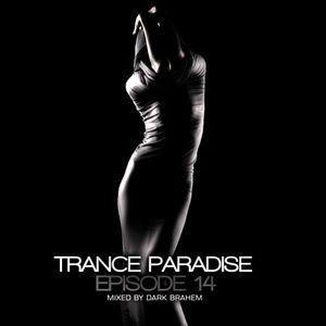 Trance Paradise Episode #014 (17-04-11)