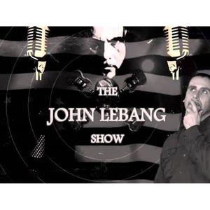 The John Lebang Show