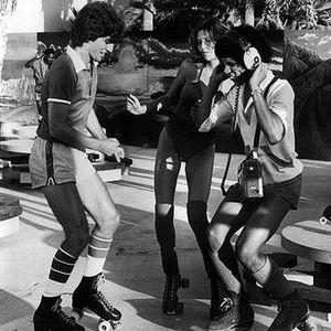 Paul's Boutique #123 : Rollerskate Funk Part 2