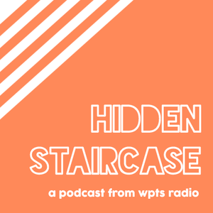 Hidden Staircase Episode 1: Latinos in Pittsburgh